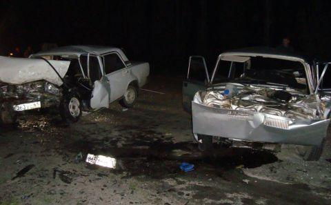 25 июнь 2014 г. mazda сгорела на подъезде к ростову