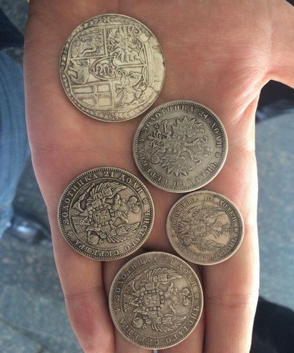 Монеты китая фото и цены 50 копеек 1998 года россия цена