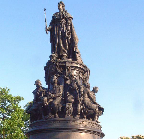 Ростов на дону памятники великой отечественной дешевые фото ангелы на памятниках фото