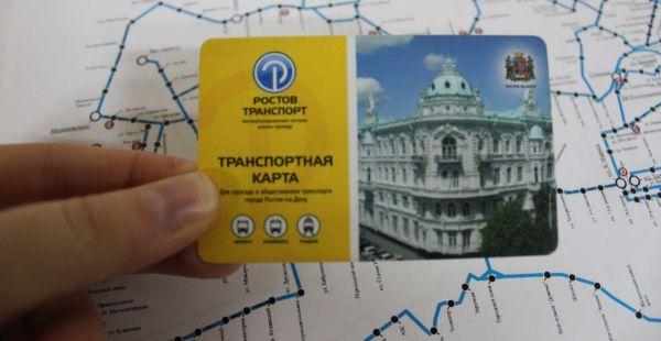Когда вернут льготы пенсионерам мвд украины